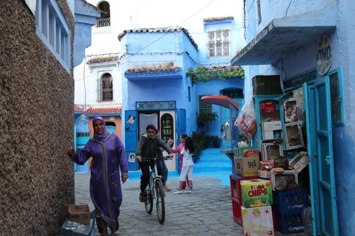 Maroc_3405