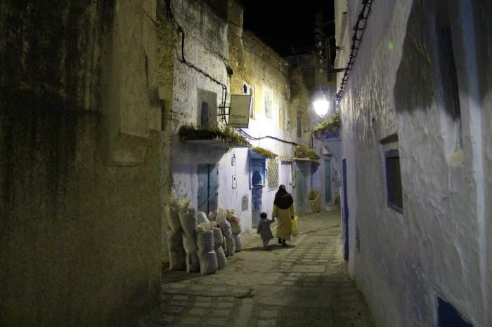Maroc_3415
