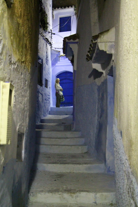 Maroc_3418