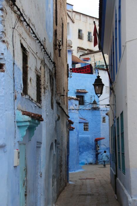 Maroc_3427