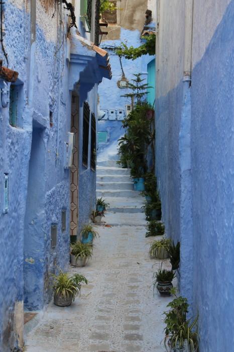 Maroc_3428