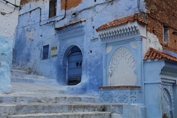 Maroc_3446