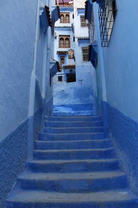 Maroc_3449