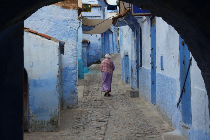 Maroc_3455
