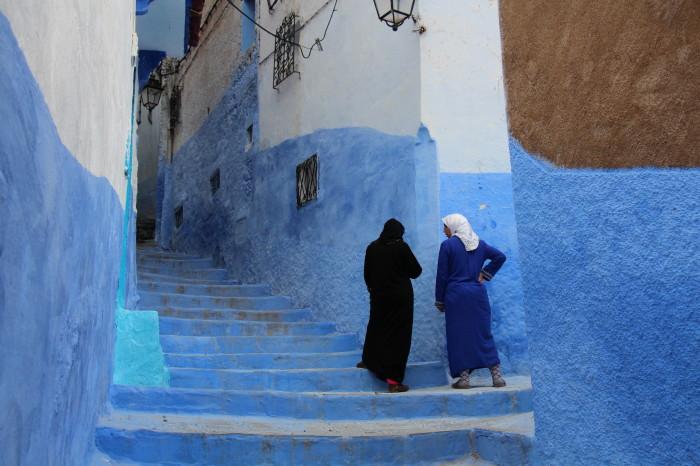 Maroc_3457