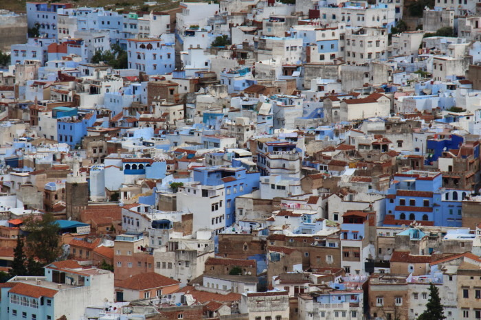 Maroc_3468