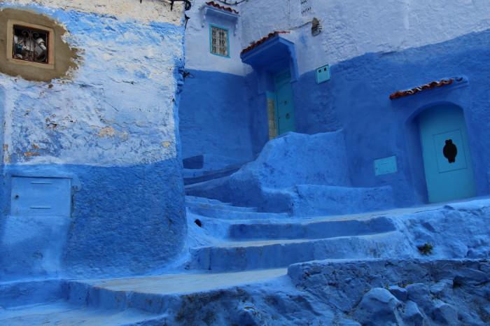 Maroc_3480