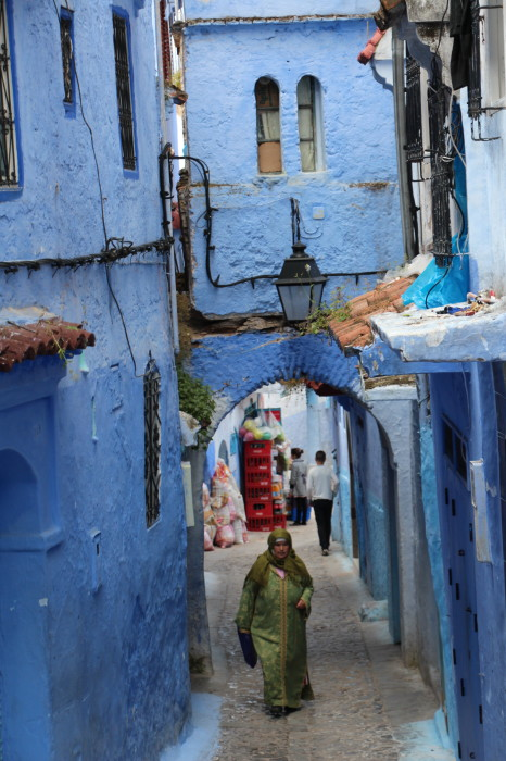 Maroc_3481