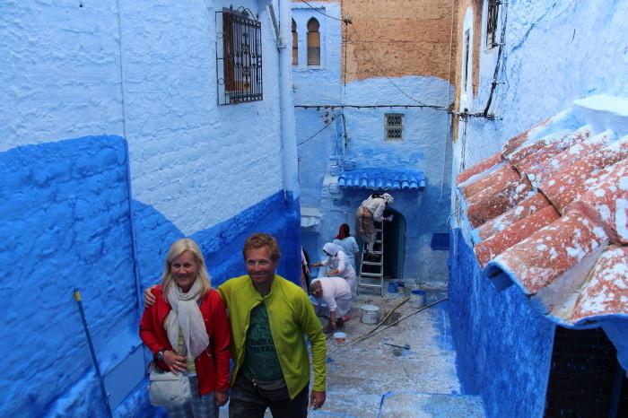 Maroc_3487