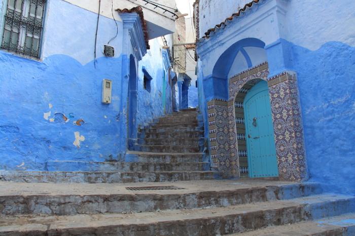 Maroc_3488