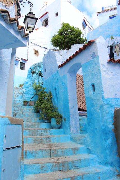 Maroc_3489