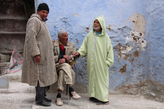 Maroc_3492