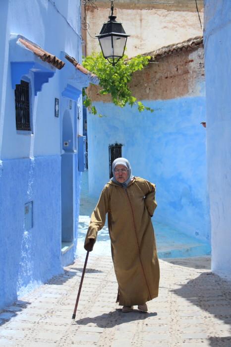Maroc_3498