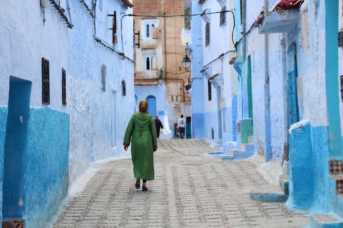 Maroc_3502