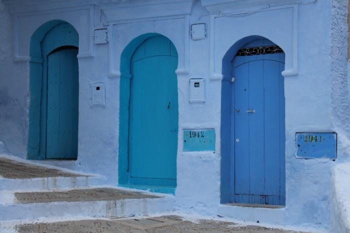 Maroc_3504