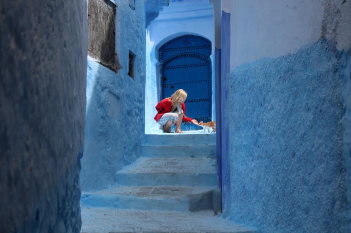 Maroc_3506