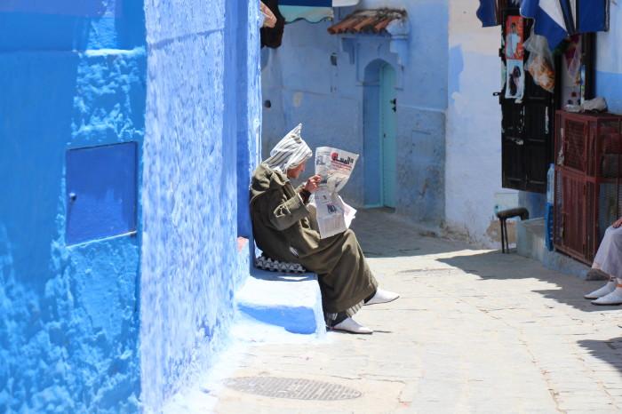 Maroc_3516