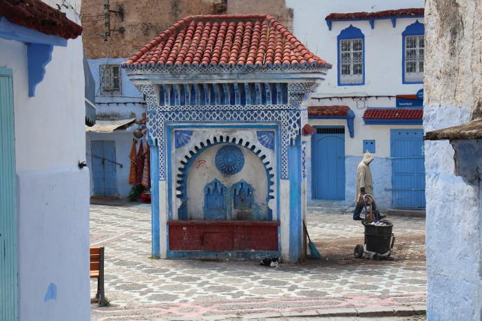 Maroc_3525
