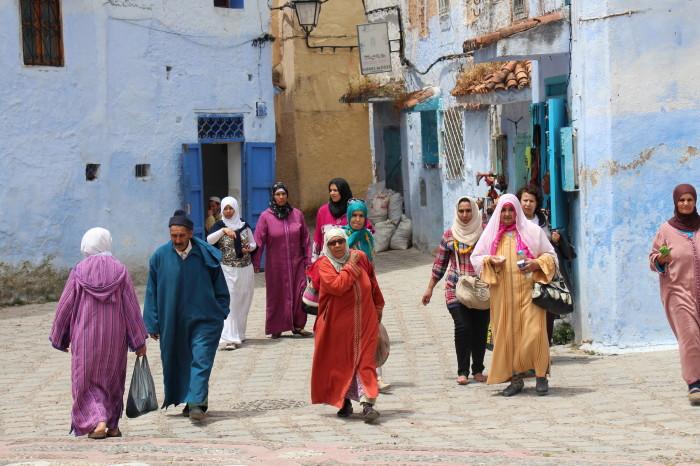 Maroc_3527