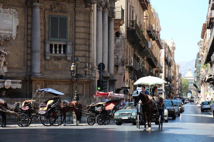Sicilia_0294