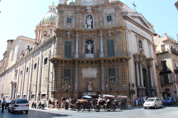 Sicilia_0295