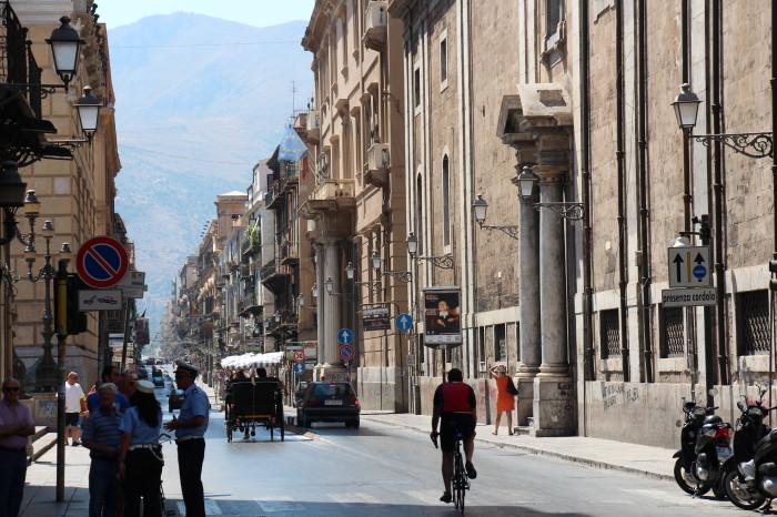 Sicilia_0296