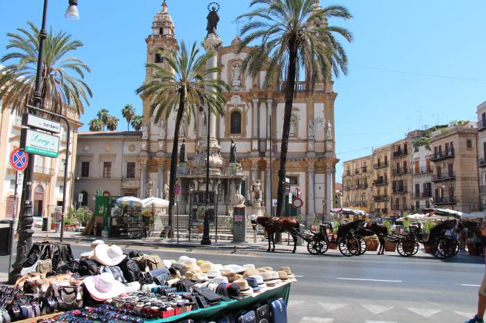 Sicilia_0306
