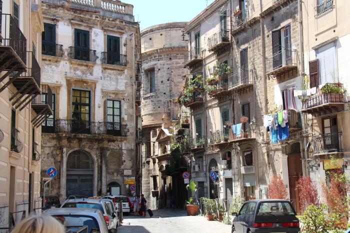 Sicilia_0318