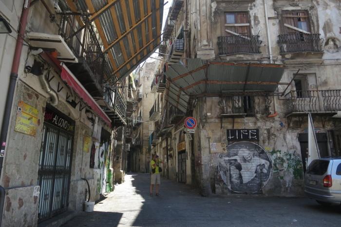 Sicilia_0355