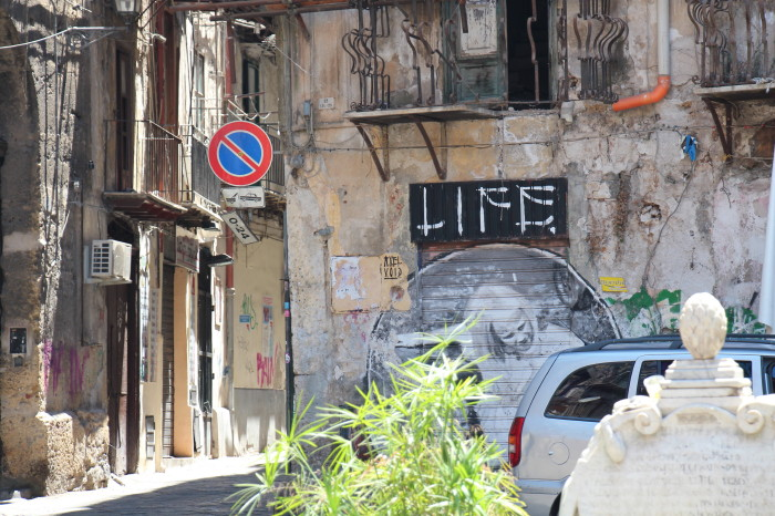 Sicilia_0358
