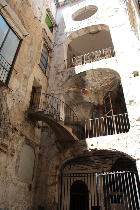 Sicilia_0369