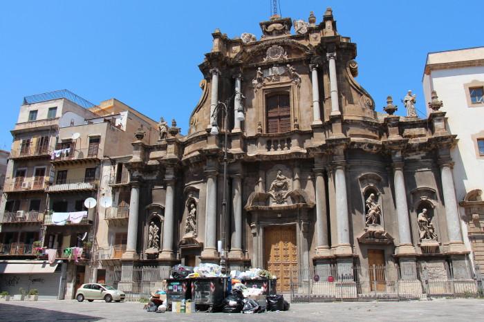 Sicilia_0396
