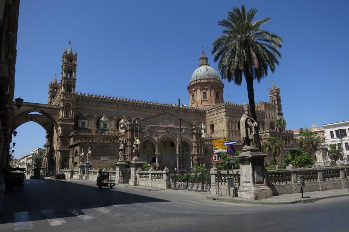 Sicilia_0399