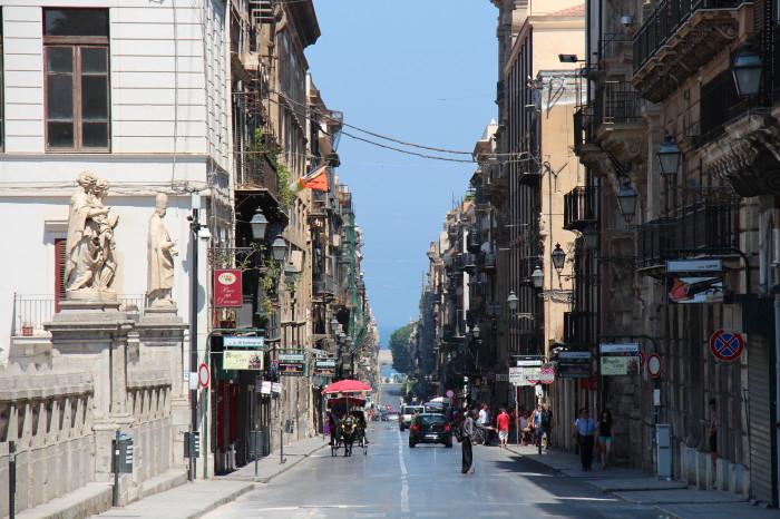 Sicilia_0406