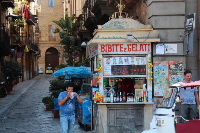 Sicilia_0414