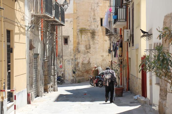 Sicilia_0422