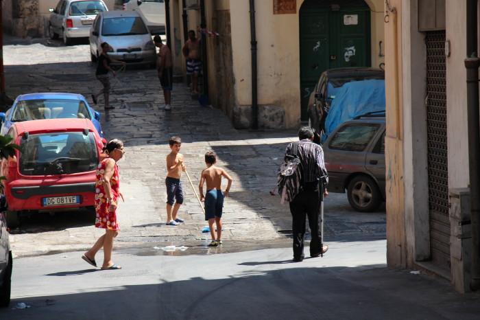 Sicilia_0427