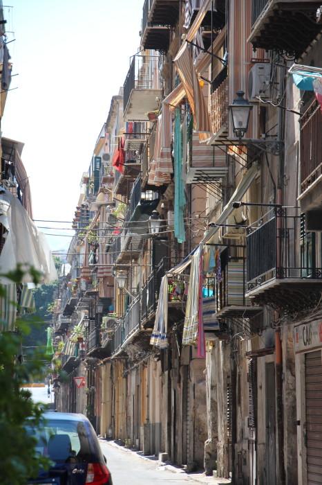 Sicilia_0431