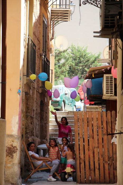 Sicilia_0432