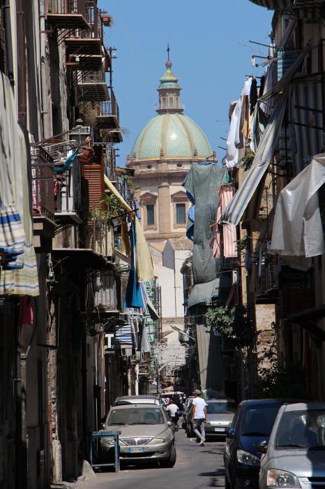 Sicilia_0436