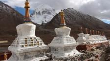 Tibetas ekspedīcija