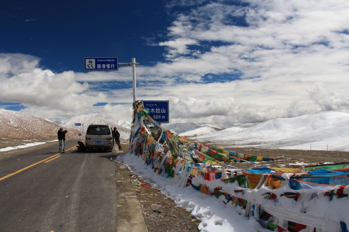 Tibet_3235_1