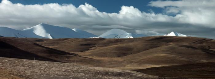 Tibet_0302_1