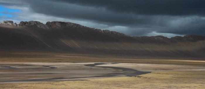 Tibet_0328_1