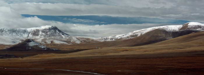 Tibet_0338_1
