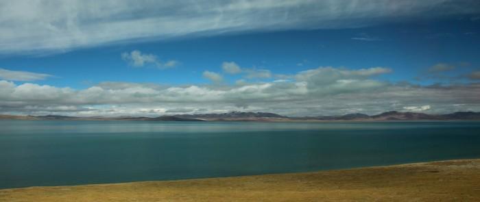 Tibet_0369_1