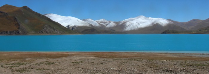 Tibet_1349_1
