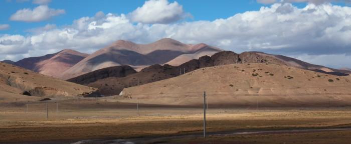Tibet_1890_1