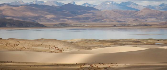 Tibet_2086_1