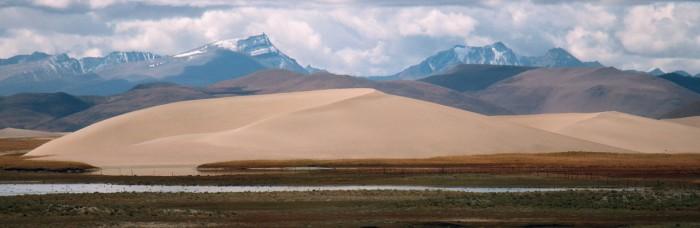 Tibet_2116_1